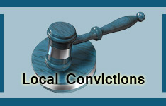 Local Convictions